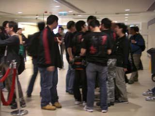 090207_fans.jpg