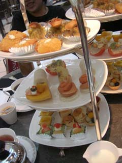 090207_hightea.jpg