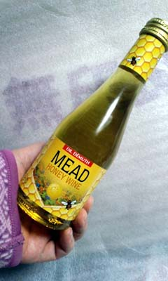 090225_wine.jpg