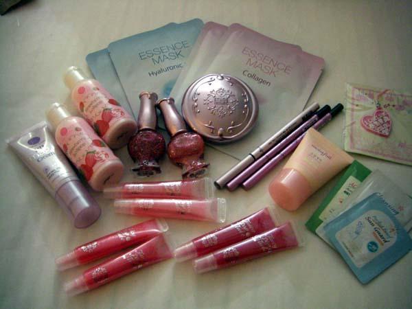 http://miyabitan.c.blog.so-net.ne.jp/_images/blog/_0f6/miyabitan/CIMG6747_2.jpg?c=a0