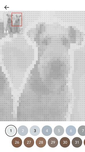 IMG_1214のコピー.jpg