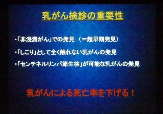 P1230362_s.jpg