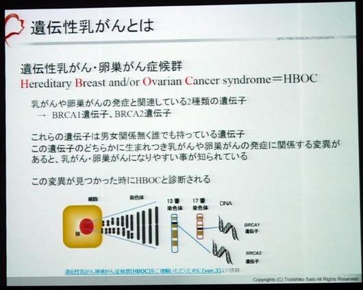 P1280001_s.jpg