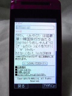 R0010993_s.jpg