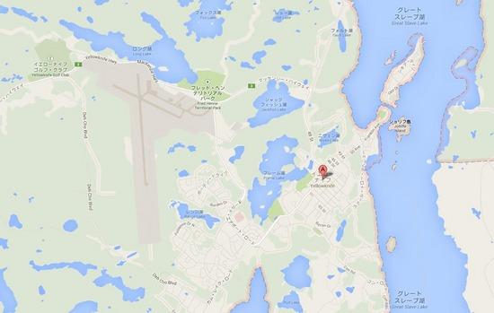 canada_map2.jpg