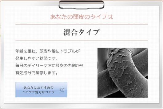 shindan2.jpg