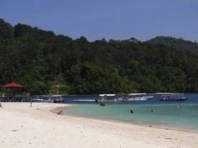 100129_beach.jpg