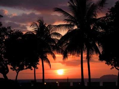 100129_sunset.jpg