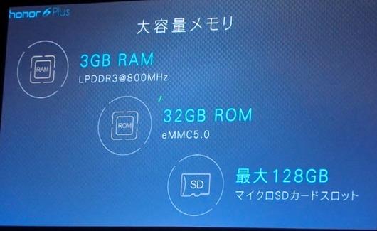 CIMG0006_s.jpg