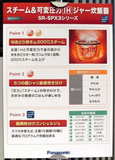 CIMG2218_s.jpg