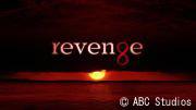 C_Revenge_logo.jpg