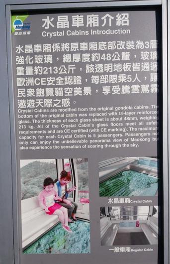 DSC_0961_s.jpg