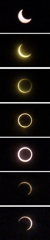 金環日食.jpg