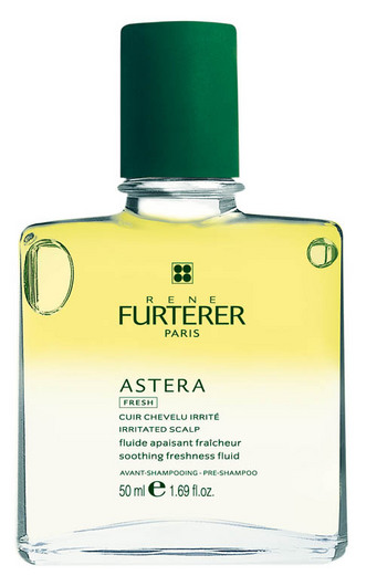Fluide-ASTERA FRESH-50 ml_s.jpg