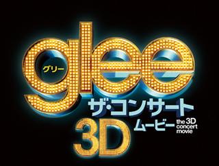 Glee-3D_LJ.jpg