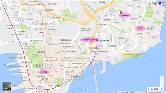 HKmap.jpg