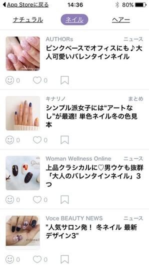 IMG_4283_s.jpg