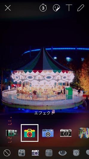 IMG_8303_s.jpg