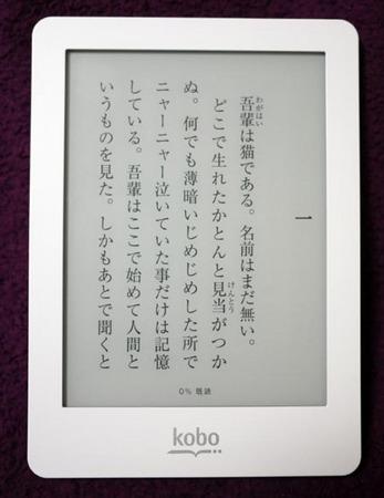 P1060005_s.jpg