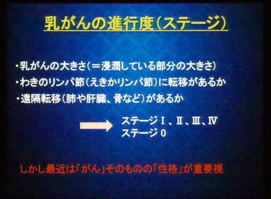 P1230364_s.jpg