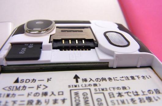 RIMG1626_s.jpg