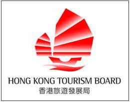 hktb-logo2.jpg
